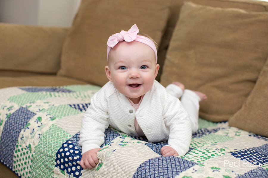 6-month-session-home-03