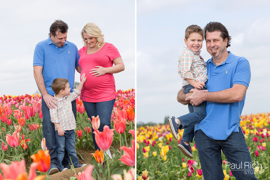 Wooden-Shoe-Tulip-Farm-Maternity-Session-02