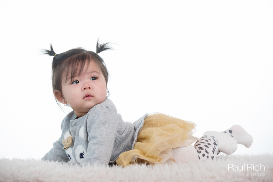 baby-first-year-photography-01