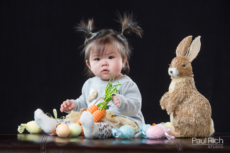 baby-first-year-photography-03