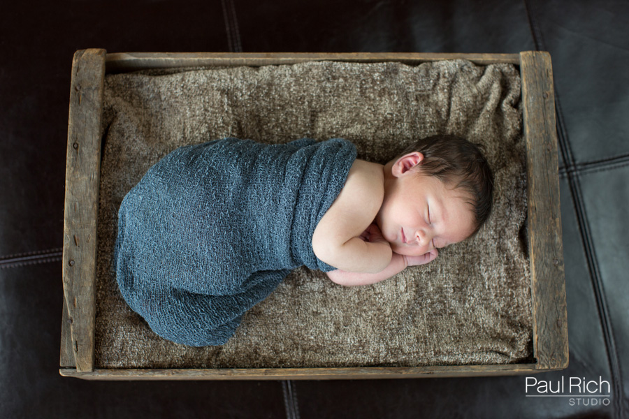 newborn-photography-studio-session-01