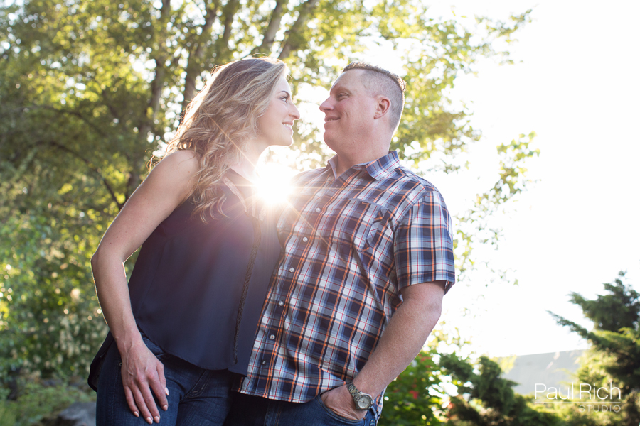 columbia-gorge-engagement-session-03