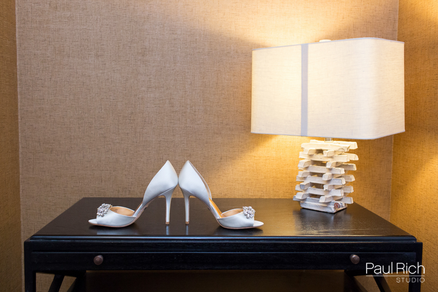 river-place-hotel-wedding-02