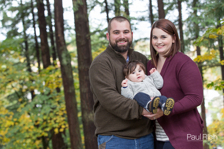 mount tabor single parents See all available apartments for rent at mount tabor apartments in lexington, ky   and they acted like it was too big of a job to install one), the ac never works,.
